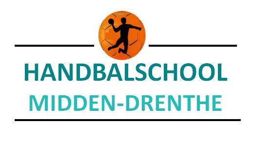 Handbalschool Midden-Drenthe